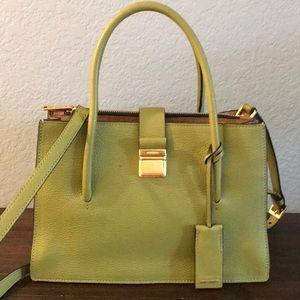 Miu Miu Original handbag